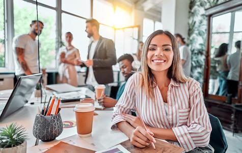 SMSFs, employee share schemes & NALI