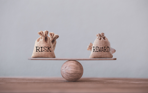 The right way to rebalance your investment portfolio